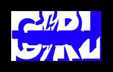 Logo Girlboost Miniature