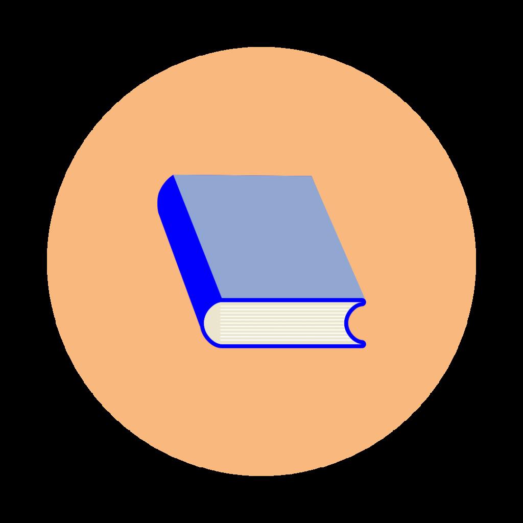 Astuce bien être : Lire un livre