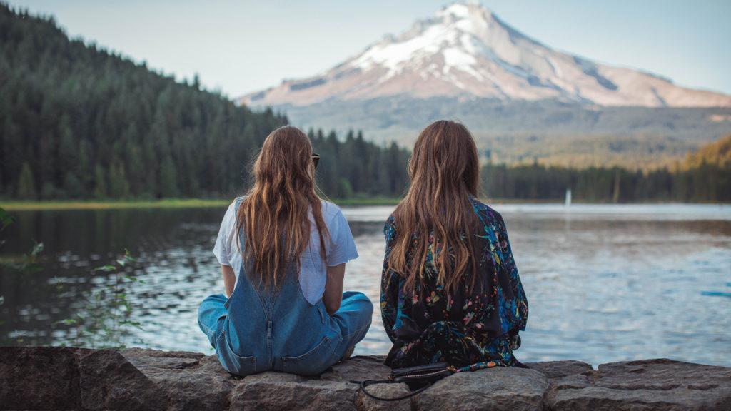Les 10 habitudes de GIRLBOOST à succès
