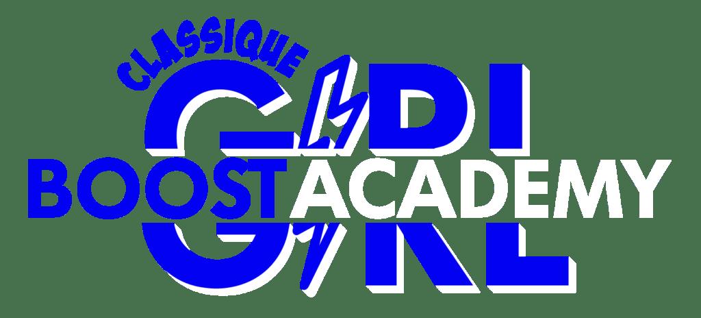 Girlboost Academy Classique