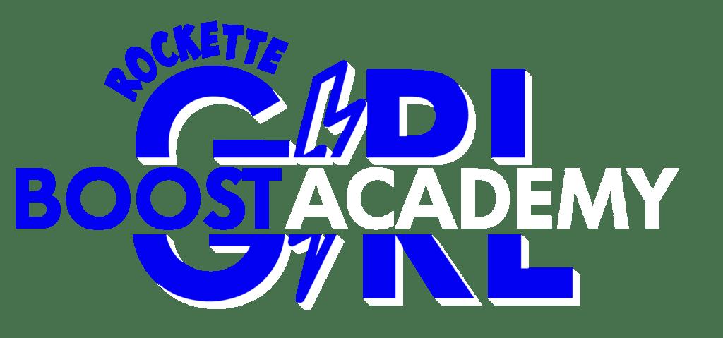 Girlboost Academy Rockette