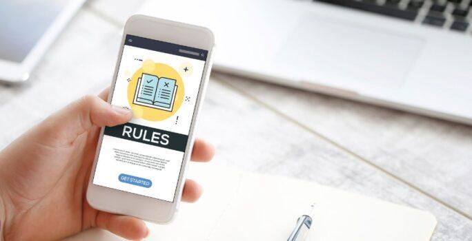 Créer des règles pour cadrer sa relation client